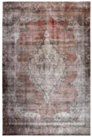 annabelle rug in dusty cedar 498x738
