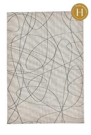 bora sketch 0 498x738px