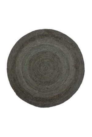 braided grey 1 498x738px