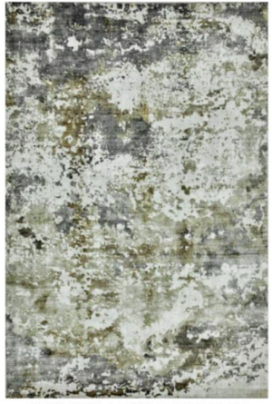 cosmic rug in herb 498x738
