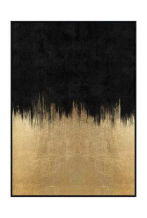 gold rush black 1 498x738px