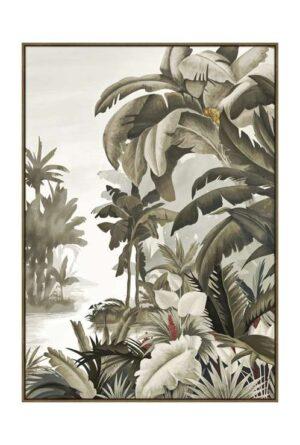 oasis art vintage 498x738px.jpg