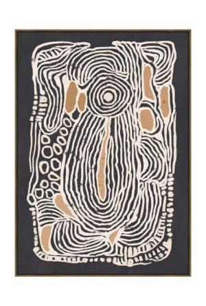 swahili art multi 498x738px